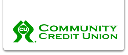 An Institutional Marvel | Community Credit Union