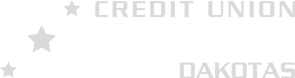 Credit Union Association of the Dakotas