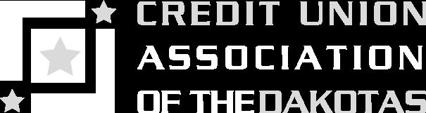 Credit Union Association of the Dakotas