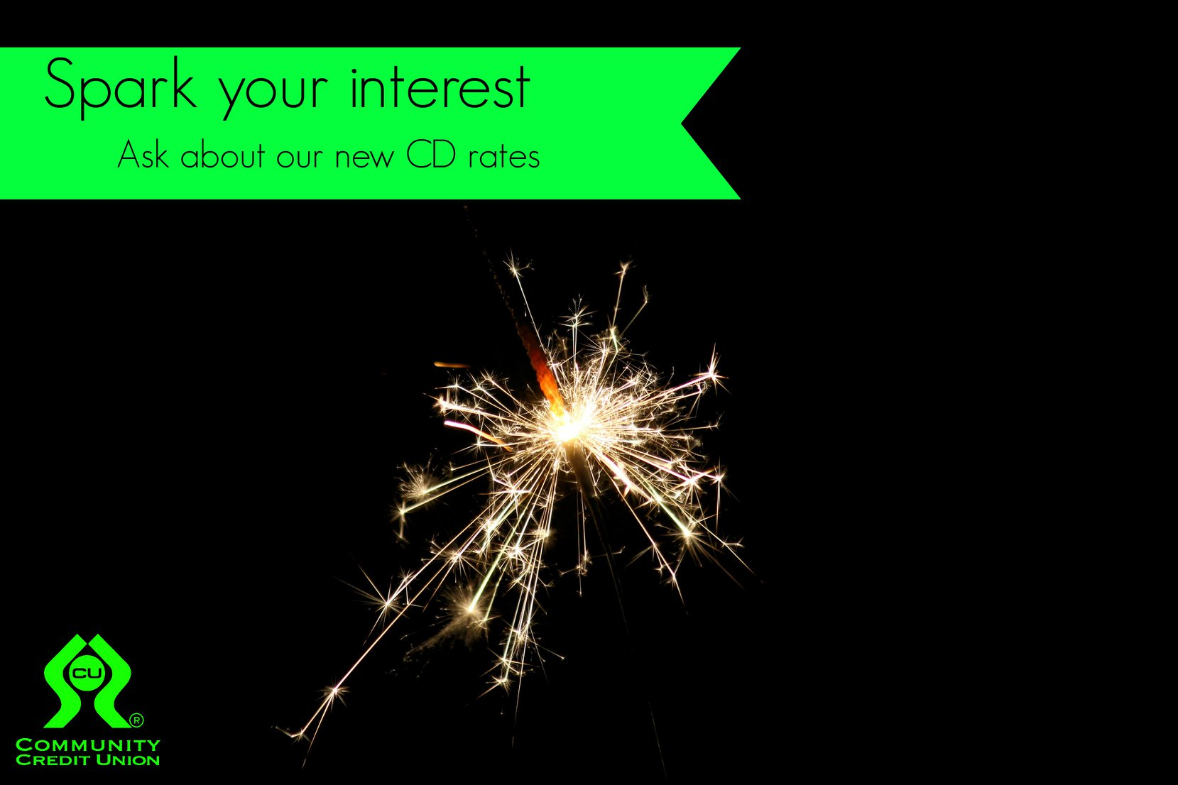 My Friends Told Me About You / Guide best ira cd rates
